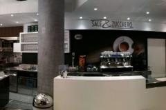 CAFFETTERIA_SALE_ZUCCHERO_ARCOMDESIGN