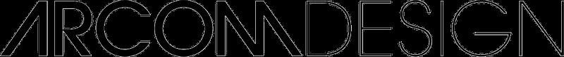 Arcom design